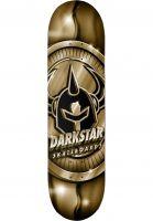 darkstar-skateboard-decks-anodize-hybrid-gold-vorderansicht-0264743