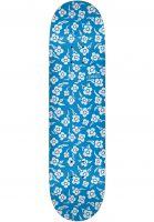 krooked-skateboard-decks-flowers-blue-vorderansicht-0266372