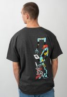 powell-peralta-t-shirts-ray-barbee-rag-doll-charcoal-heather-vorderansicht-0320227