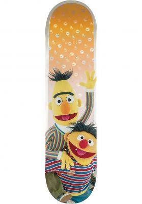 Globe Sesame Street Bert & Ernie