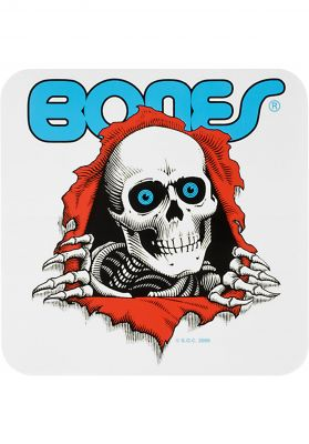Powell-Peralta Ripper
