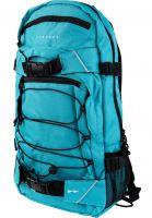 forvert-rucksaecke-louis-turquoise-vorderansicht-0088972