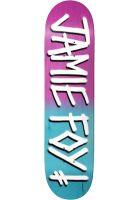 deathwish-skateboard-decks-foy-gang-name-pink-teal-vorderansicht-0262652