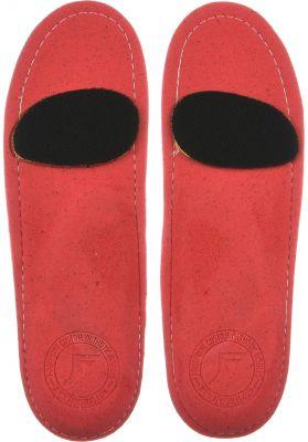 Footprint Insoles Gamechangers Camo