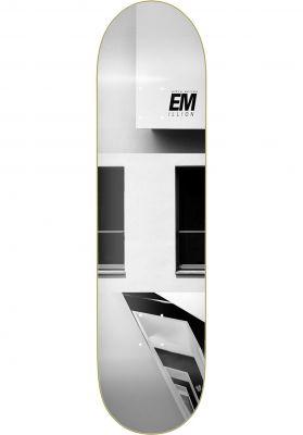 EMillion Ultra 1