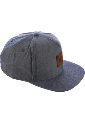 DC Shoes Swatchton