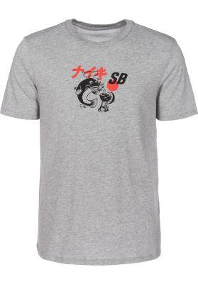 Nike SB BBQ Fish