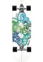 carver-skateboards-cruiser-komplett-yago-skinny-goat-c7-surfskate-30-75-white-multi-vorderansicht-0252873