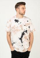 rvca-t-shirts-manic-tie-dye-palemauve-vorderansicht-0324366
