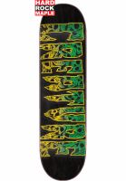 creature-skateboard-decks-catacomb-hard-rock-maple-black-vorderansicht-0264443