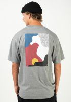 titus-t-shirts-gleb-greymottled-vorderansicht-0320914