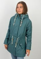 ragwear-winterjacken-monadis-rainy-baltic-vorderansicht-0250091