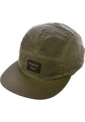 Emerica Pendleton Camp Hat