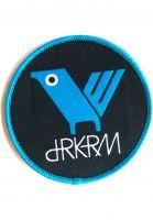 darkroom-verschiedenes-snipe-multicolored-vorderansicht-0972669