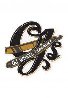 oj-wheels-verschiedenes-oj-classic-3-gold-vorderansicht-0972853