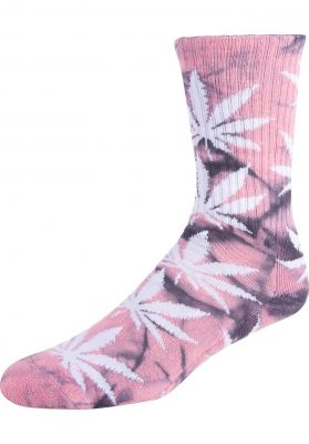 HUF Crystal Wash Plantlife