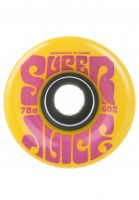 oj-wheels-rollen-super-juice-78a-yellow-vorderansicht-0134898