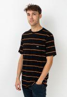 globe-t-shirts-moonshine-ultrablack-vorderansicht-0392160