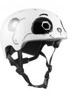 tsg-helme-meta-graphic-design-panda-vorderansicht-0750124