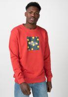 makia-sweatshirts-und-pullover-keitano-red-vorderansicht-0422876