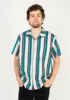 dickies-hemden-kurzarm-jf-stripe-fanfare-vorderansicht-0401051