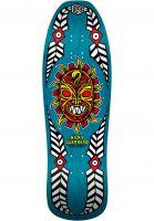 powell-peralta-skateboard-decks-nicky-guerrero-mask-blue-vorderansicht-0118781