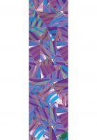 mob-griptape-griptape-nora-mob-graphic-single-sheet-purple-blue-vorderansicht-0142756