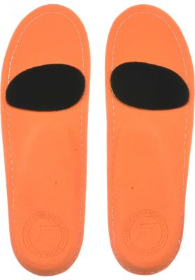 Footprint Insoles Kingfoam  Orthotics Espinoza