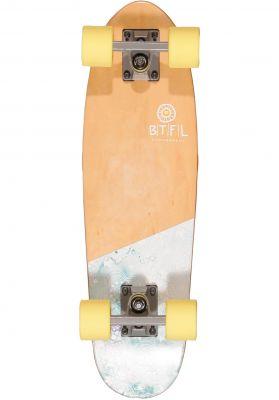 BTFL Longboards Lucia