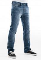 Reell-Jeans-Razor-sapphire-blue-Vorderansicht