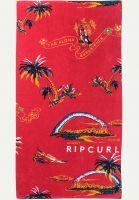 rip-curl-verschiedenes-corpo-towel-brightred-vorderansicht-0972473