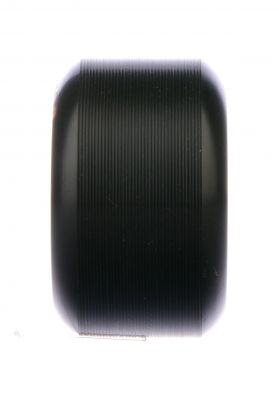 Mini-Logo A-Cut #2 Hybrid 90A