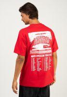skate-mental-t-shirts-black-rainbow-red-vorderansicht-0324773