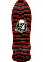 powell-peralta-skateboard-decks-gee-gah-ripper-maroon-vorderansicht-0114604