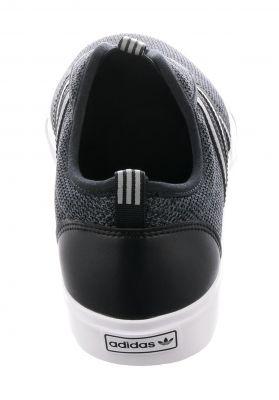 adidas-skateboarding Adi-Ease Kung Fu