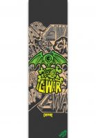 mob-griptape-griptape-creature-gwar-grip-tape-green-yellow-vorderansicht-0142614