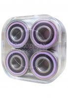 bronson-speed-co-kugellager-nora-vasconcellos-pro-g3-purple-vorderansicht-0180340