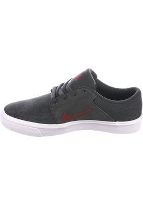 Nike SB Portmore GS