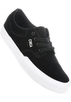 C1RCA Alle Schuhe Elston