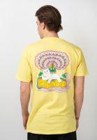 rip-n-dip-t-shirts-tropic-paradise-banana-vorderansicht-0321740