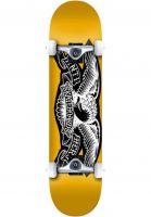 anti-hero-skateboard-komplett-copier-eagle-orange-vorderansicht-0162581