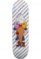 falus-skateboard-decks-i-scream-white-vorderansicht-0266889