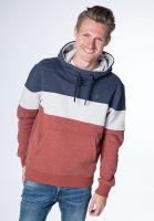 alife-and-kickin-hoodies-king-redbrick-vorderansicht-0445587