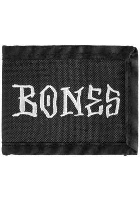 Bones Wheels Lil Homie
