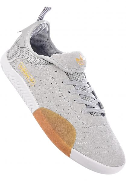 adidas skateboarding 3ST.003