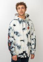 volcom-hoodies-deadly-stones-newblack-vorderansicht-0445010
