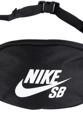 Nike SB Heritage