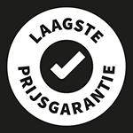 Webshop-Siegel_NL_150
