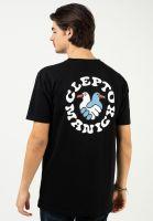 cleptomanicx-t-shirts-trust-black-vorderansicht-0323010