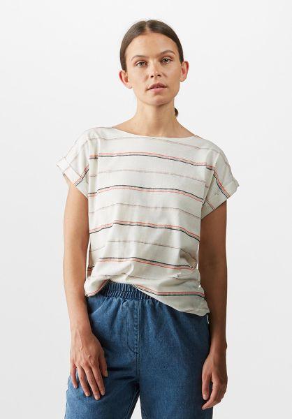 28bd4b4953 ... Wemoto T-Shirts Andy offwhite vorderansicht 0399597